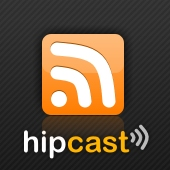 Visi Power-Up Podcast